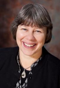 Judith Lesley Marshall: Creative Writing Coach