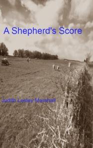 A Shepherd's Score e-book