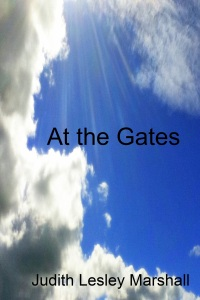 At the Gates eBook cover